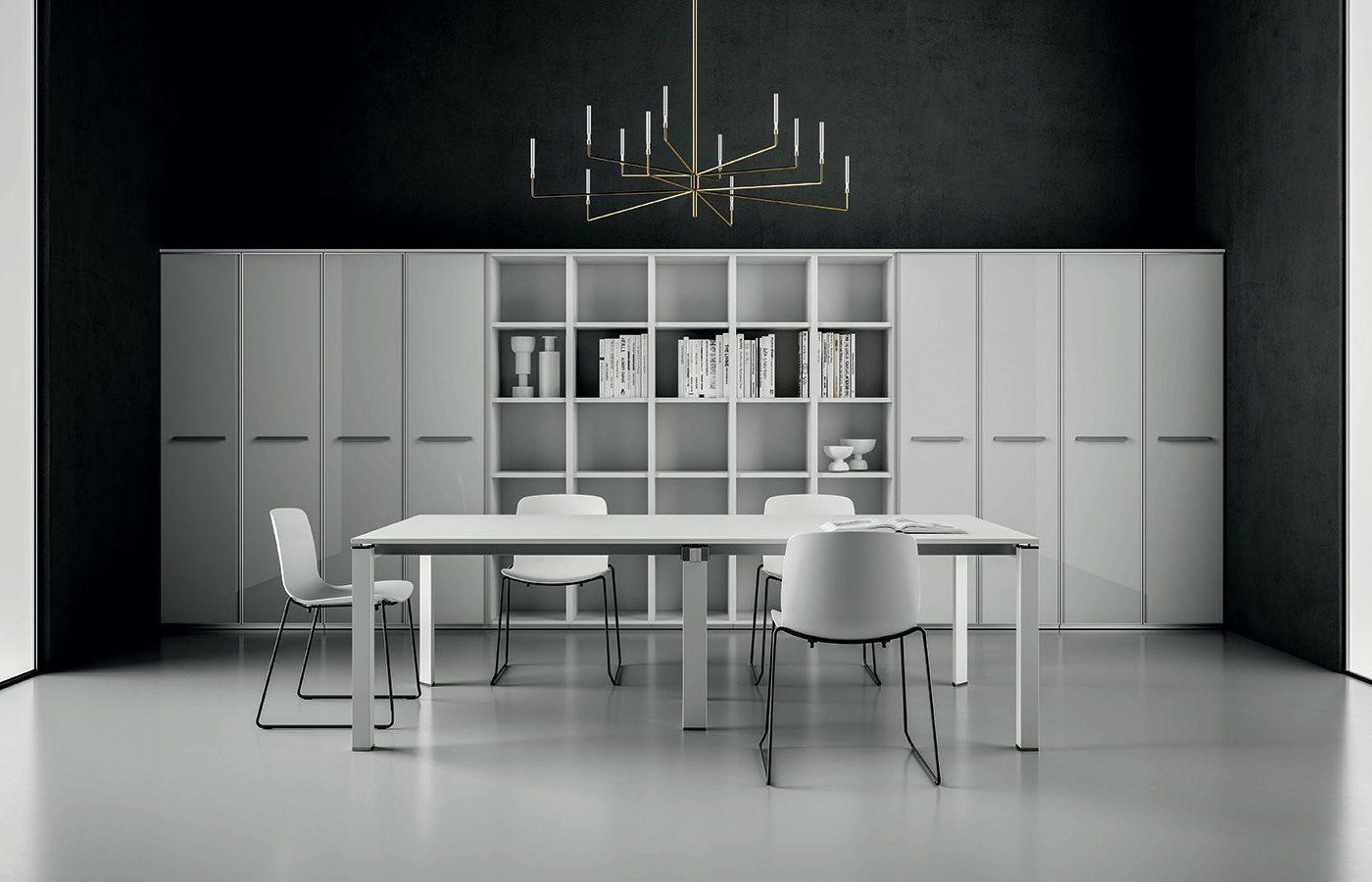 dvo_tavoli_DV990_executive-table_gallery_3_zoom