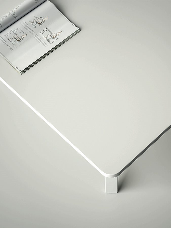 dvo_tavoli_DV990_workstation-table_gallery_15_zoom