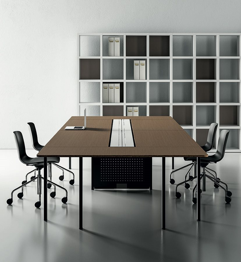 dvo_tavoli_DV990_workstation-table_gallery_3_zoom