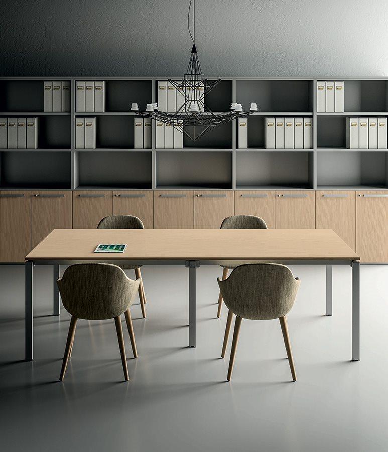 dvo_tavoli_DV990_workstation-table_gallery_5_zoom