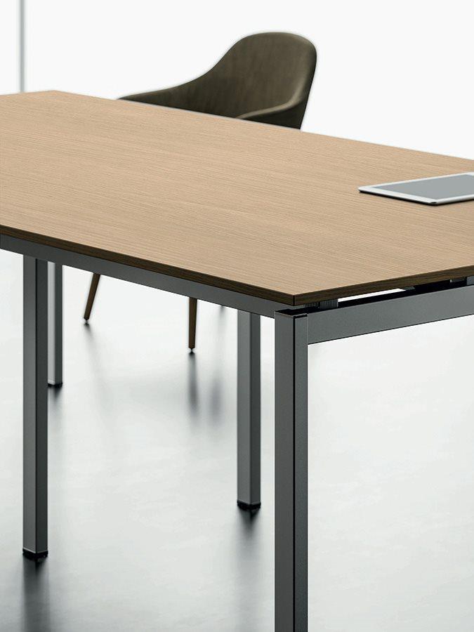 dvo_tavoli_DV990_workstation-table_gallery_6_zoom