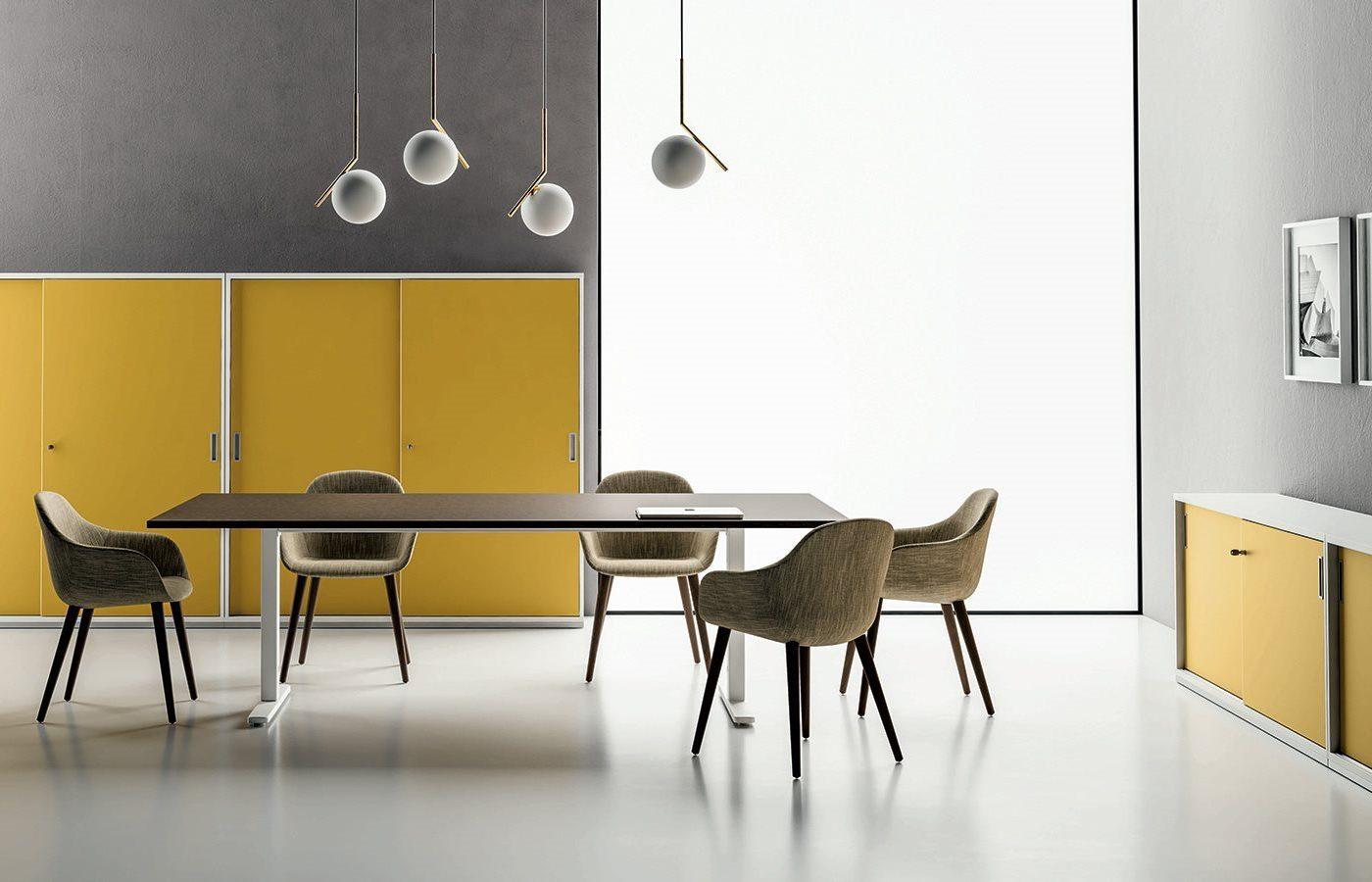 dvo_tavoli_DV990_workstation-table_gallery_9_zoom