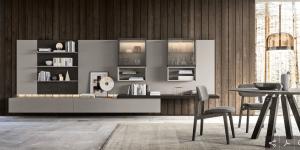 Screenshot_2021-03-09 Sistemi giorno Day collection - design moderno Alf DaFré(1)