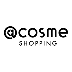 @cosme shopping