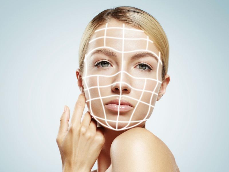LUNA Fusion™ – Repairing Sensitised Skin