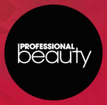 Come Meet Us At Professional Beauty 2015!
