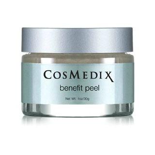 Ageing Skin - Transformation Tuesday - CosmedixUK