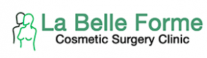 Cosmedix Skin Experts La Belle Forme Glasgow