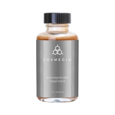CosMedix Pomegranate Peel