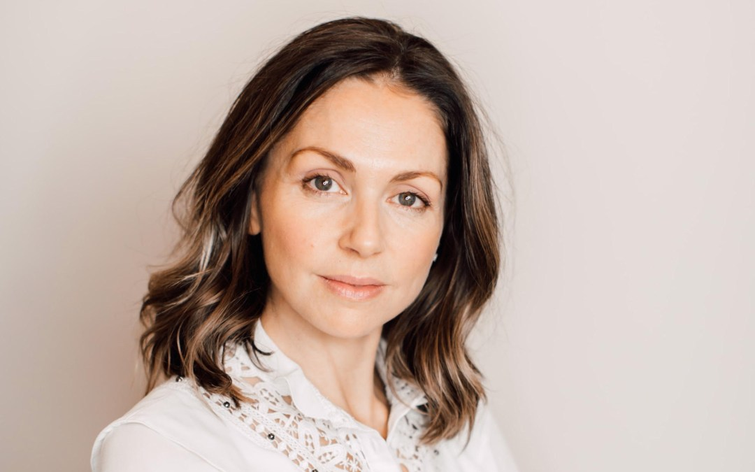 In Conversation with Advanced Skincare Expert, Abigail James