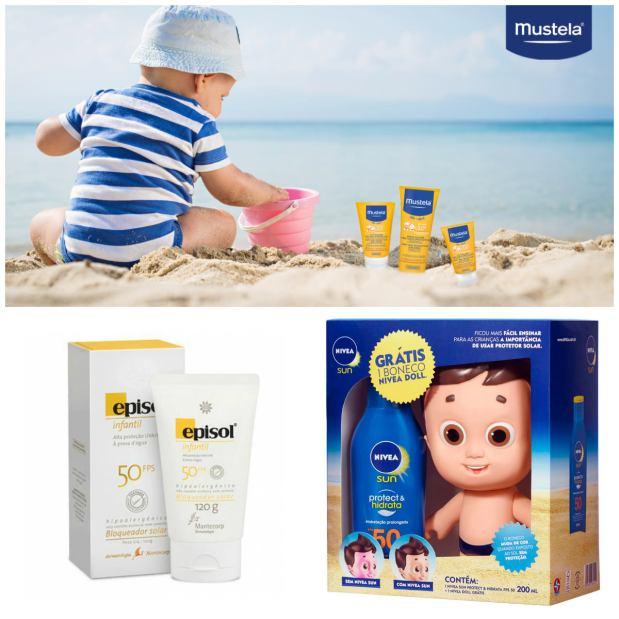 protetor-solar-para-bebe