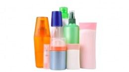Em cosméticos, os ftalatos estão presentes principalmente em embalagens e algumas fragrâncias.