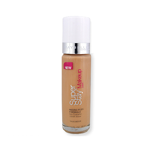 Revlon Colorstay Whipped Creme Makeup In True Beige