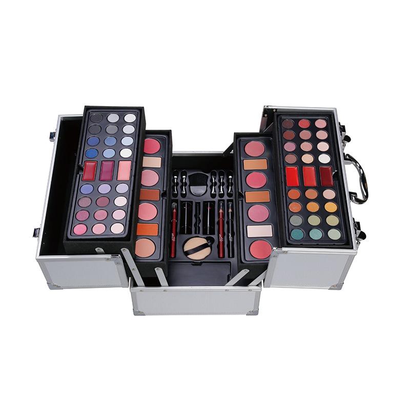 Mya Makeup Makeupamat Com