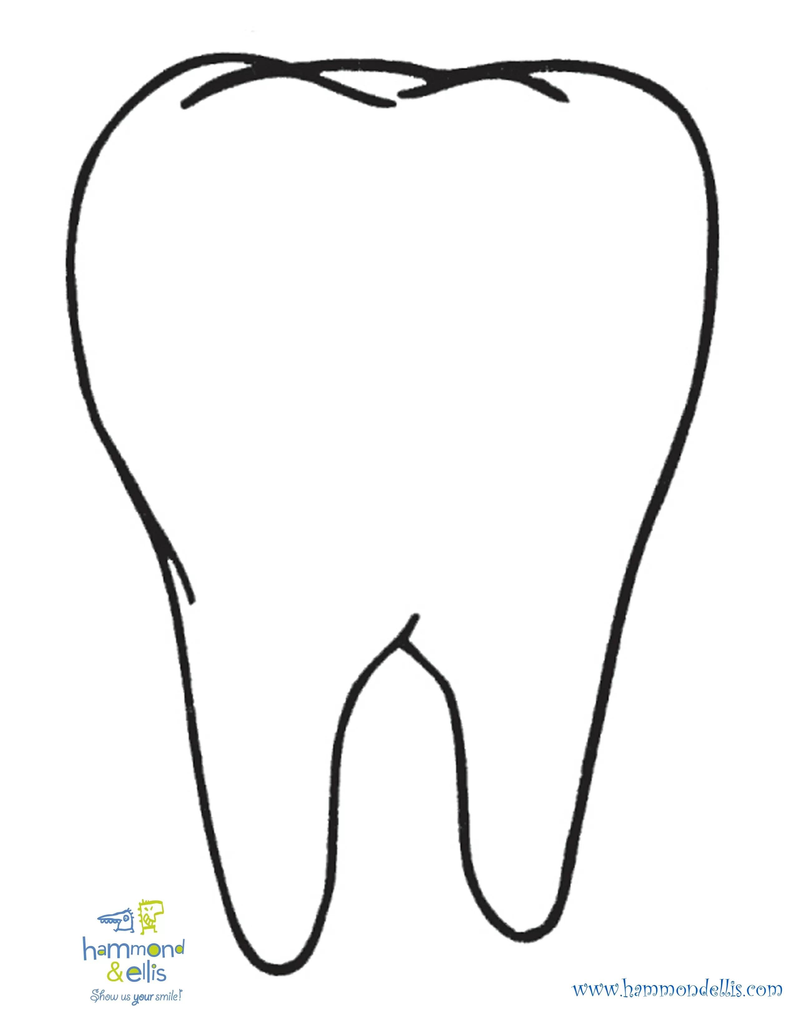 Family Dentistry For Children In Provo Family Dental