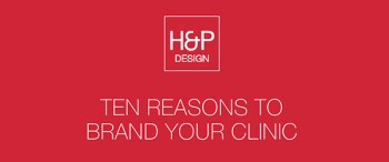H&P Design Nottingham