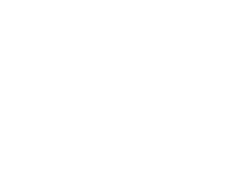 Cosmetic Digital - Portfolio - Beeston Dental - digital marketing agency nottingham