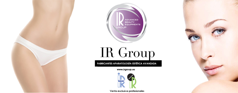 catalogo irgroup