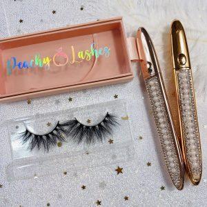 Eyelash Glue Pen Wholesale