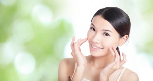 Los Angeles Dimple Formation Surgery