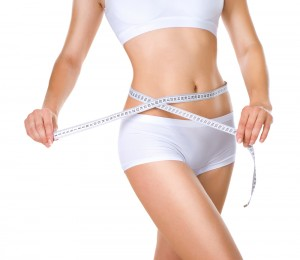 Los Angeles Liposuction Surgery