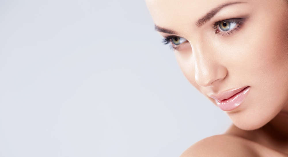 Fountain Valley Rhinoplasty by Orange County Cosmetic Surgeon Dr. Tavoussi