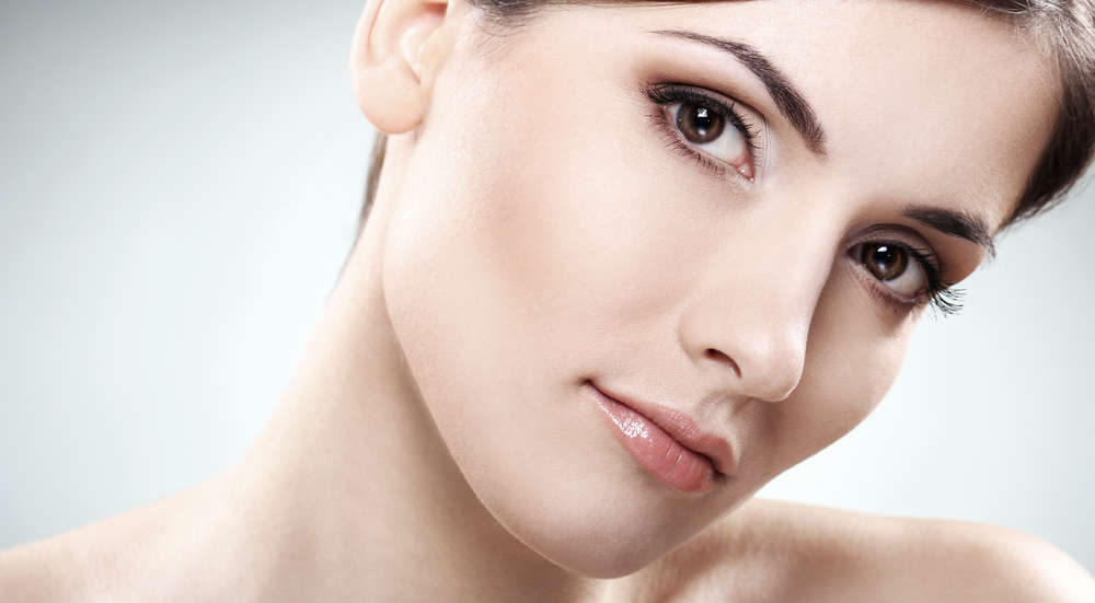 Mission Viejo Rhinoplasty by Orange County Cosmetic Surgeon Dr. Tavousi