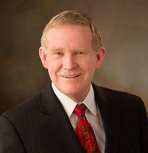 Mark B. Taylor, MD