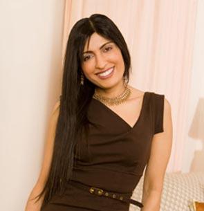 Hema Sundaram, MD