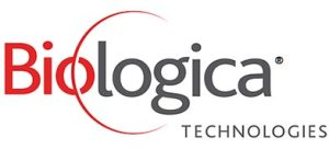Biologica Technologies