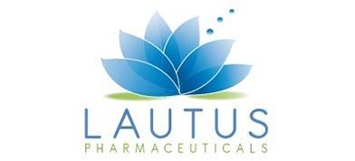 Lautus Pharmaceuticals