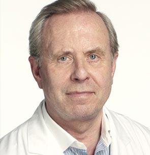 Nick Lowe, MD