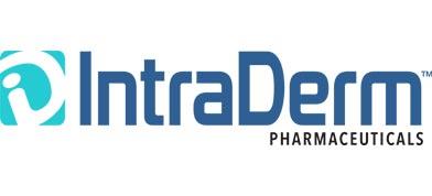Intraderm Pharmaceuticals
