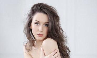 hair texture spray