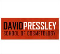 David Pressley School Of Cosmetology