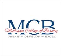 Michigan College Of Beauty