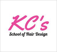 Kc S School Of Hair Design