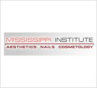 Mississippi Insute Of Aesthetics Nails Cosmetology