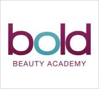 Bold Beauty Academy