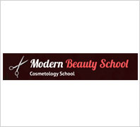 7 Top Rated Cosmetology Programs In Montana
