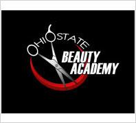 Ohio State Beauty Academy