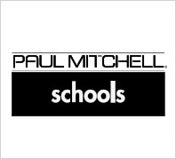 Paul Mitc
