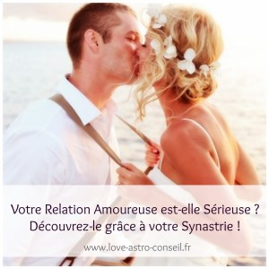 relation serieuse 2