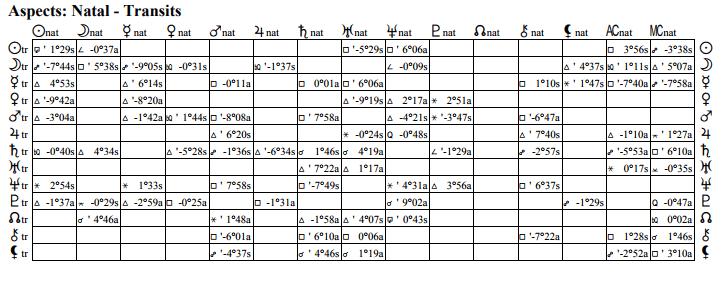 2017-09-24_16h07_02