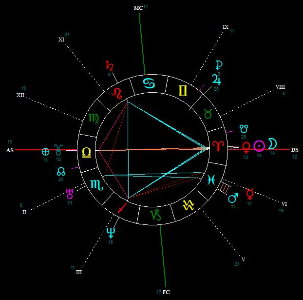 2018-02-12_22h19_24
