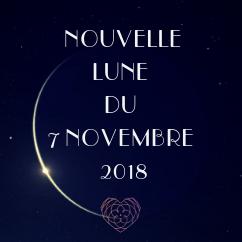 NL Novembre