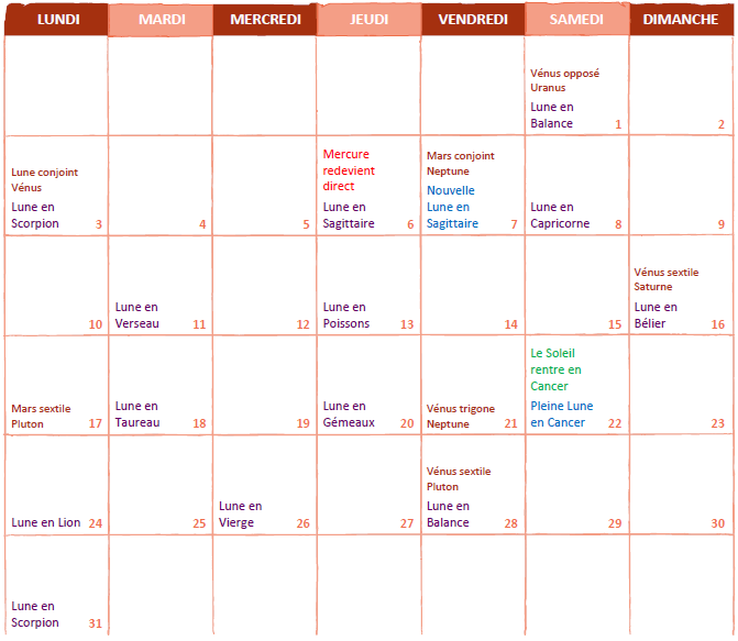 2018-11-24_14h09_25