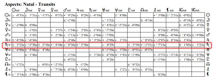 2021-04-05_11h39_02
