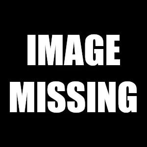 The Avengers Infinity War Thor Jarnbjorn