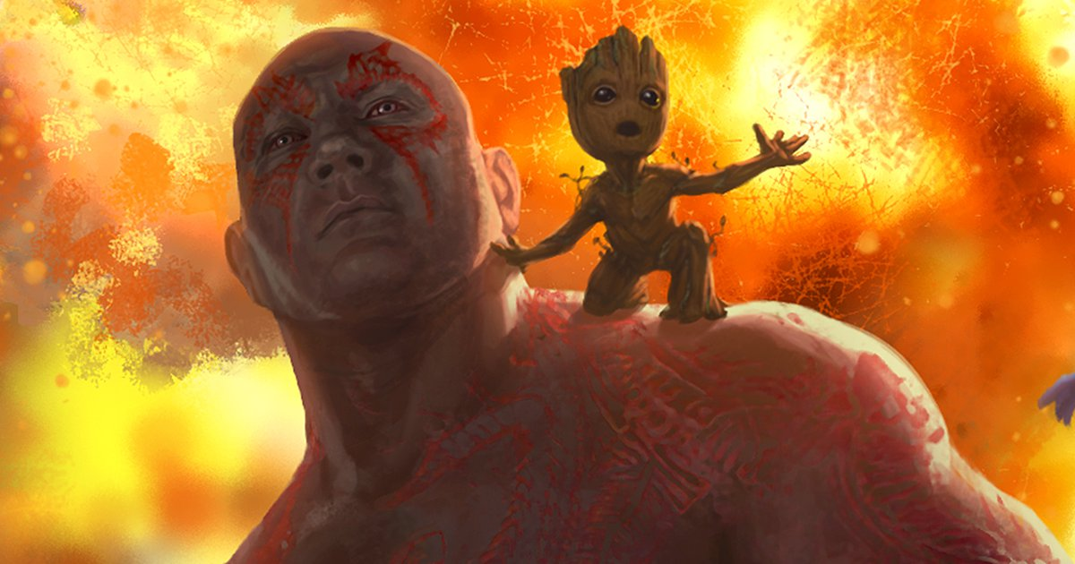 Image result for guardians of the galaxy images